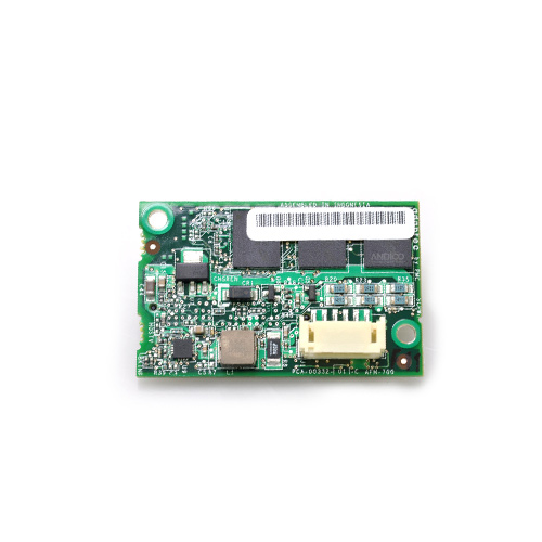 Adaptec AFM-700 Flash Module